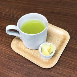 1812スパイス煎茶.jpg