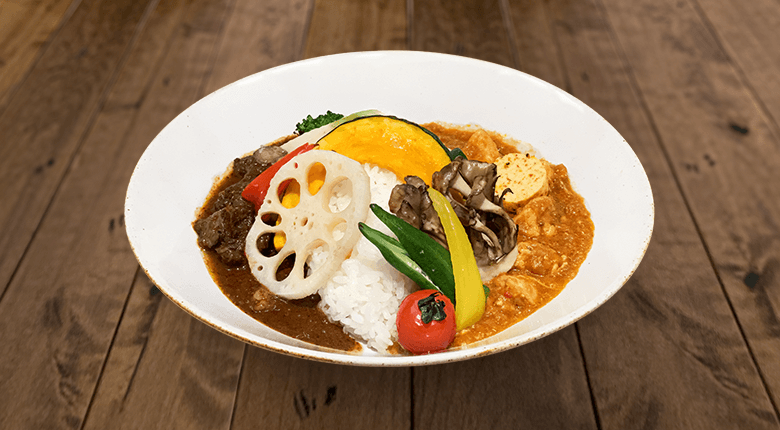 news_20200801curry_aigake.png