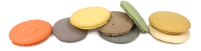 picup_macaronrusk_images.png